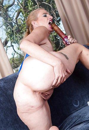 Mature Porn Thumbs Best Granny 62