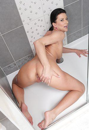 Mature Sex In Bath 82