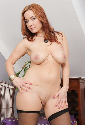 image Milf red xxx and on table noise complaints