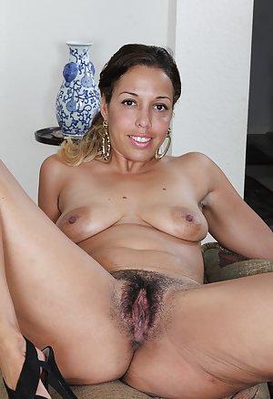 Free Mature Latina Pics 83