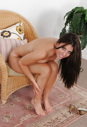 Free Milf Butts, Mature Big Butts, Sexy Mature Asses
