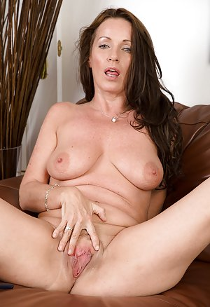 not here looking Exotic nude models ebony porn name i'm ready!!!!!!