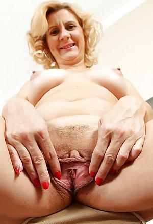 disney princess naked having sex