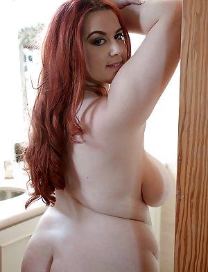Ssbbw Porn Pics 70