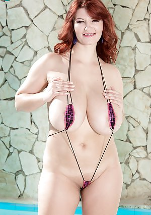 Free Redhead Porn Thumbs 102