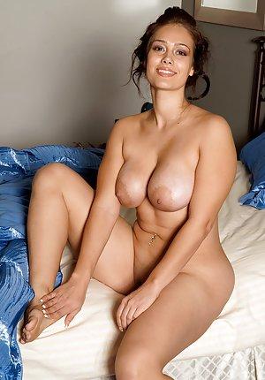 Free Karala Teen Sexy Pics 24