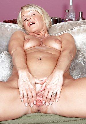 women 60year pussy foto № 124632