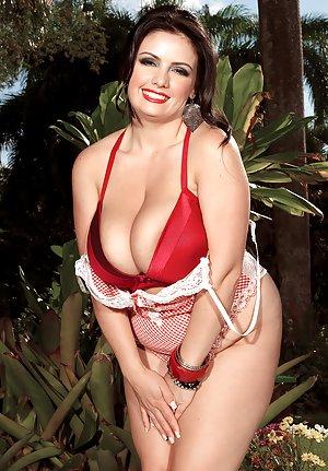 Perky tits free porn