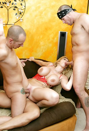 Free Double Penetration Pictures 74