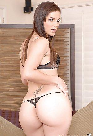 Milf Porno-Bilder, XXX Bilder, Sex Bilder - PICTOACOM