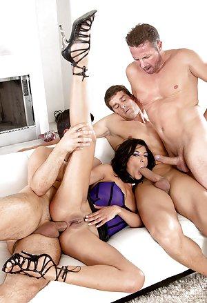 Порно баб и мужиков онлайн бесплатно фото
