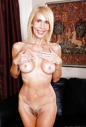 Blonde Xxx Free 88