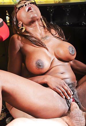 black mature porn beneluxxx