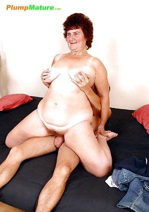 новые порно ролики на телефон