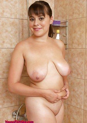 gorls being groped nude
